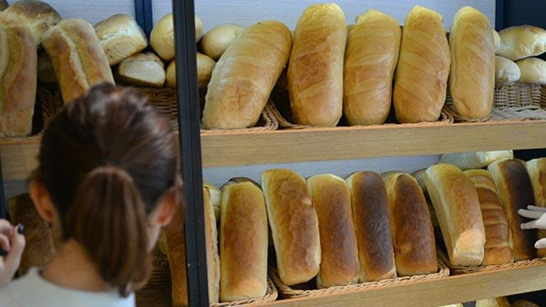 Për furrtarët që shtrenjtuan bukën