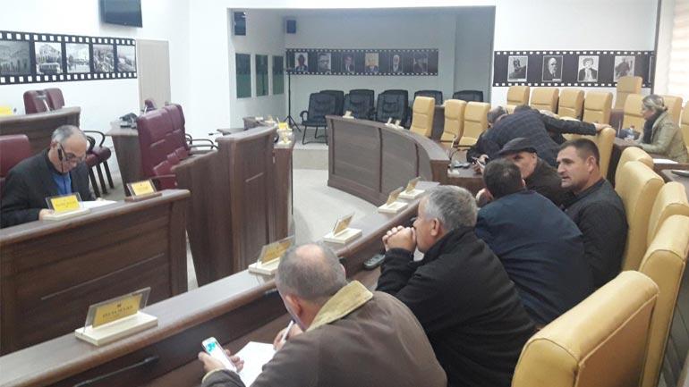 Këshillat lokalë mirëpresin ndryshimet në rregulloren komunale, ku normohet çështja e kompensimit