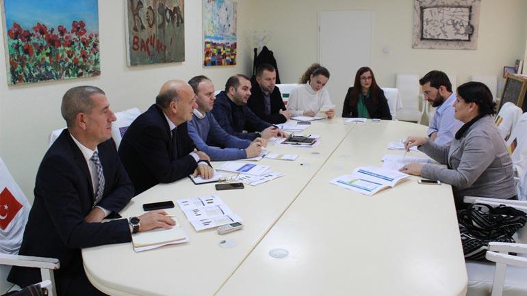 DEMOS përgëzon Gjilanin për performancën e lartë, inkurajon të përmbushen disa rekomandime
