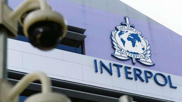Kosova sërish aplikon për anëtarësim në Interpol