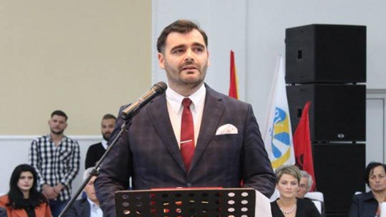Mustafa: Presim mbështetje më të fuqishme nga Kosova dhe Shqipëria