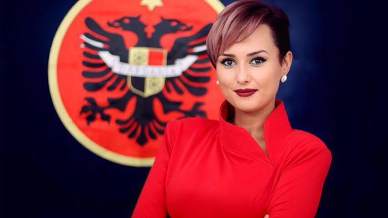 Ahmeti: Gjilani ka nxënës kreativë, zëvendësoni parambrëmjet me art dhe sport