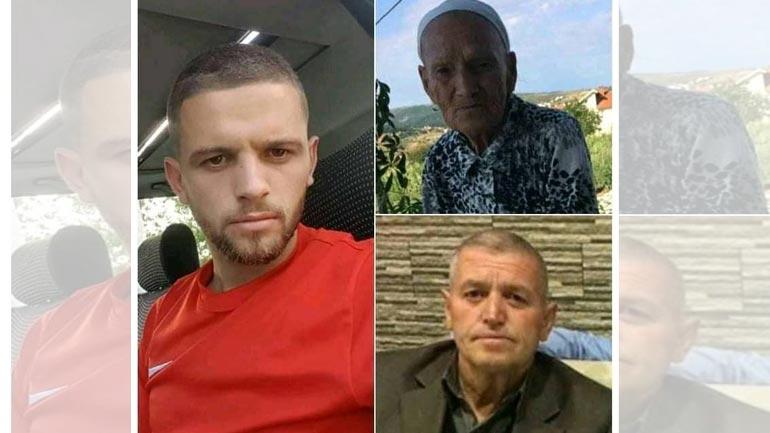 Agim Shala kërkon të zbardhet aksidenti me pasoja fatale