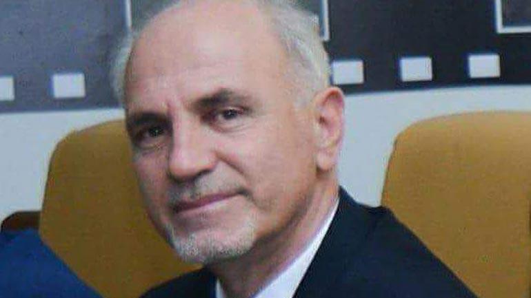 Surdulli: Shkelje të rënda të ligjit dhe rregullores për subvencione në komunën e Gjilanit