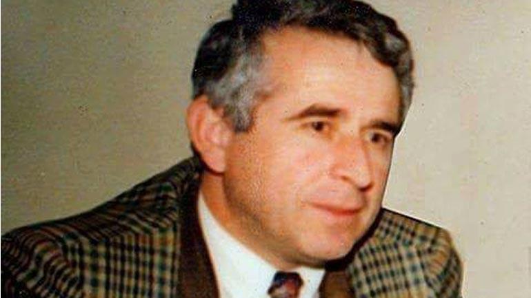 Ai mbetët simboli i dijes dhe shkencës kosovare