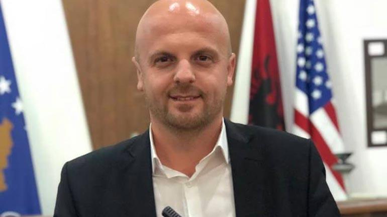 Hajrullahu: Mungojnë investimet në Zhegër me rrethinë
