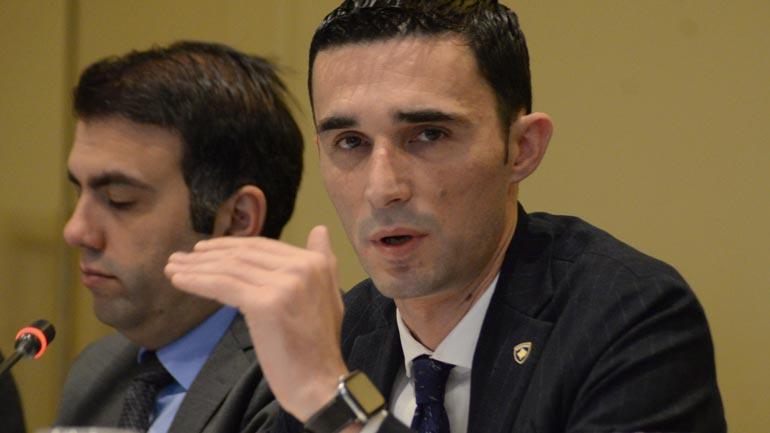 Vendoset masa reciproke ndaj Maqedonisë së Veriut