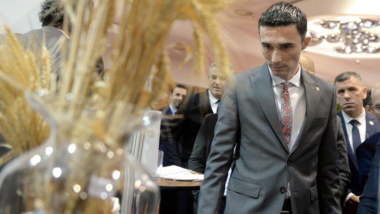Ministri Shala: Të angazhohemi për fuqizimin e produkteve vendore dhe ta rrisim cilësinë