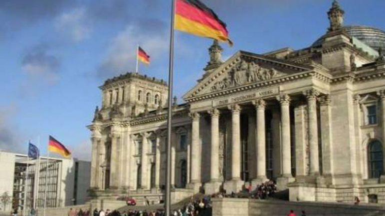 Gjermania po rritet, numër rekord i popullësisë