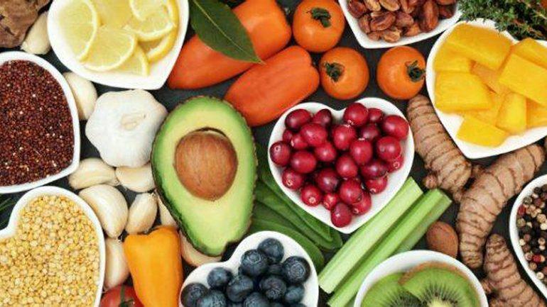 Këto ushqime bëjnë mrekulli në problemet hormonale