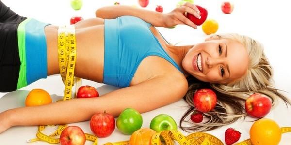 Dietë e jashtëzakonshme, humbni 12 kilogramë për 1 muaj