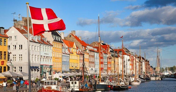 Korrupsioni më i ulët në botë në Danimarkë