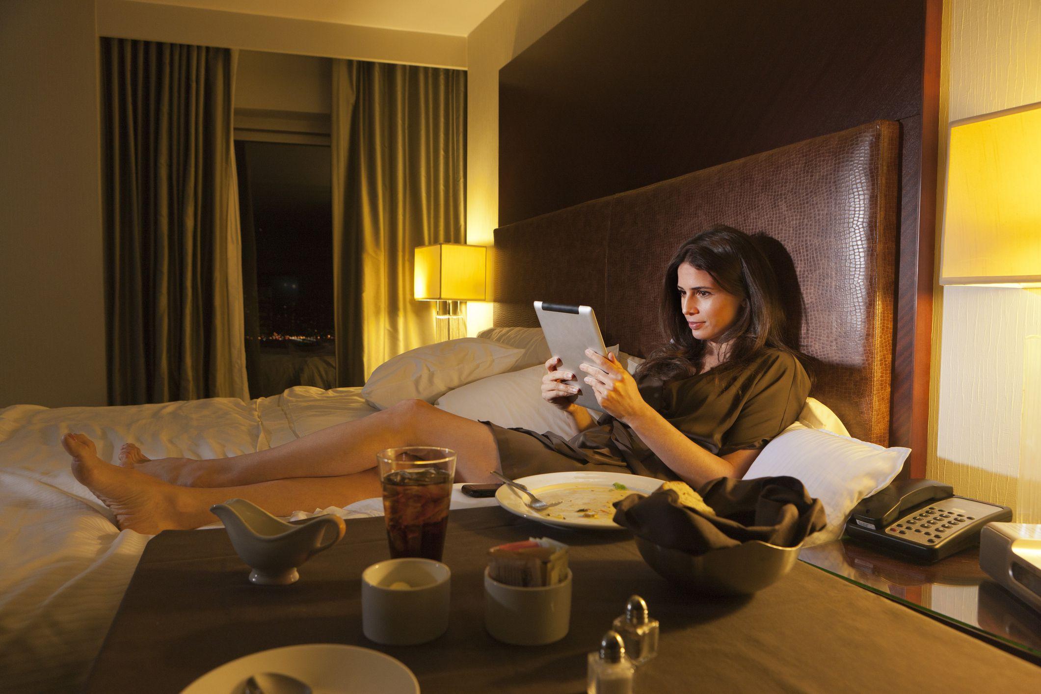 Ushqimi para gjumit, vjen studimi i ri