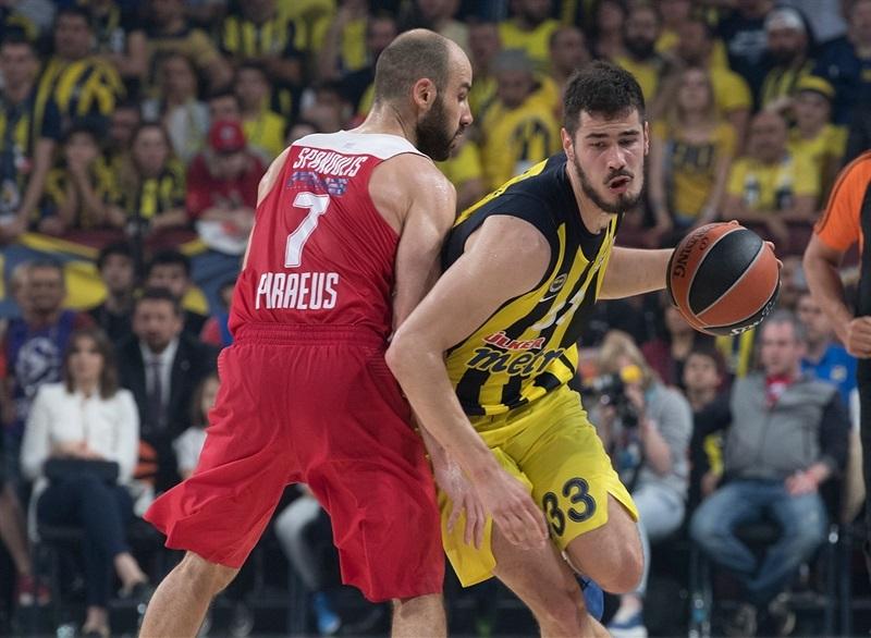 Basketbollisti serb: Zgjidheni problemin me Kosovën, lufta ka përfunduar para 600 vjetësh