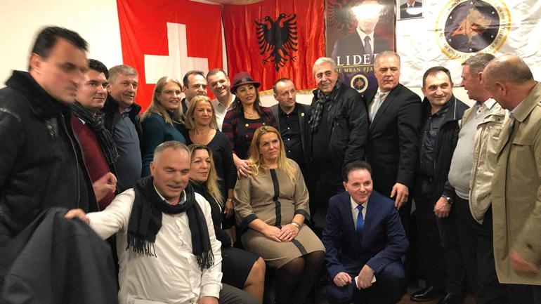 Sot, Kosova ka një qeveri e cila kujdeset për qytetarin dhe përmbylljen e procesit të shtetndërtimit