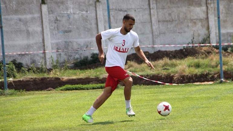 Dy lojtarët e Gjilanit huazohen në Bashkim dhe Kikë