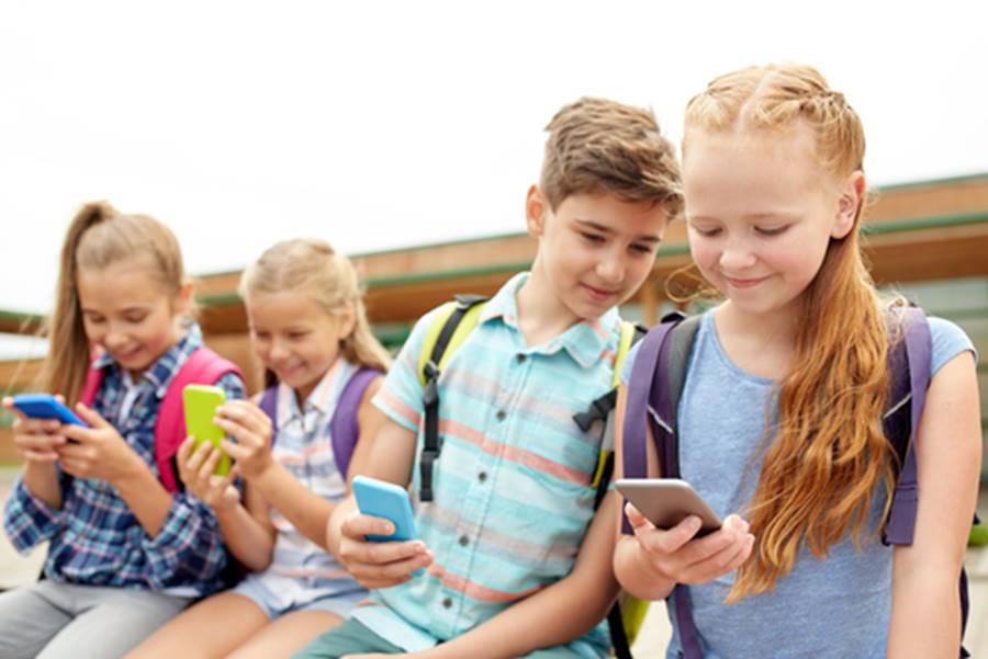 Largoni fëmijët nga teknologjia, shkaktojnë probleme serioze