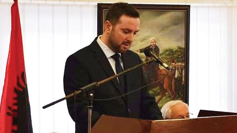 Idriz Gjilani: I vëllazëruar me shqiptarët, por kurrë me serbët