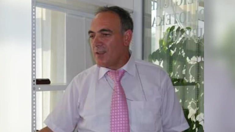 Kadriu: Gjilani ka humbur një zyrtar të zot, bashkëpunues dhe të sinqertë