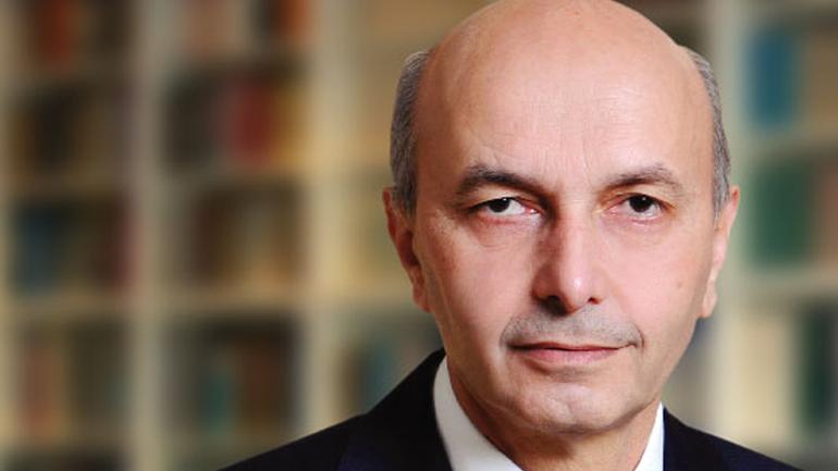 Mustafa: Kosova duhet të heq tarifën, në mirëbesim me SHBA-të dhe BE-në