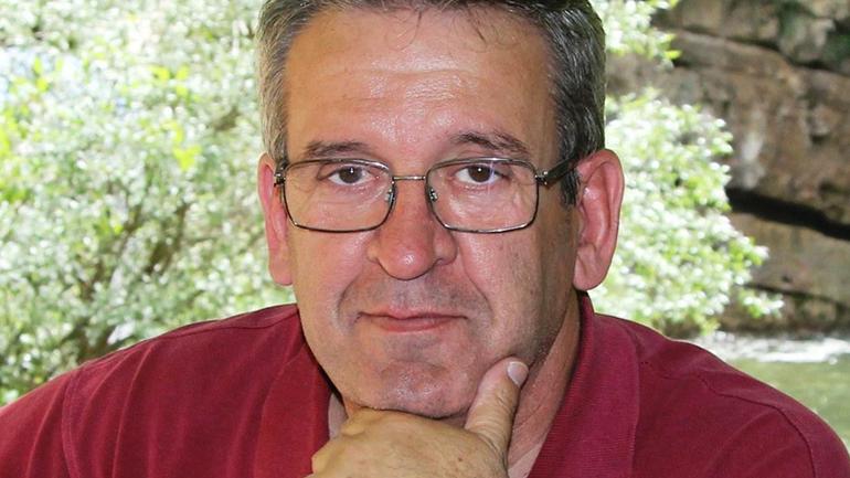 Sanxhak: Partia e Dr.Uglaninit kërkon emërtim të rrugëve me emra të personaliteteve shqiptare