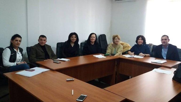 KBGJ kërkon favorizim të grave ndërmarrëse në ndarjen e grateve dhe subvencioneve