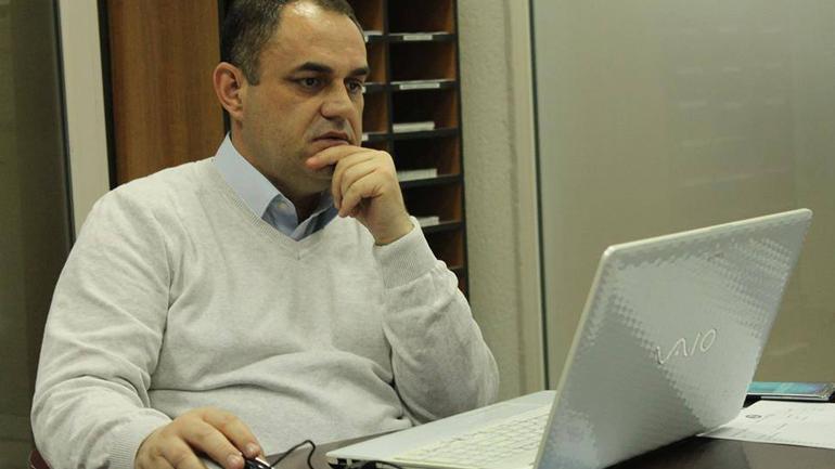 Lajmet e ngutshme dhe të paverifikuara, sëmundja më e madhe e portaleve kosovare