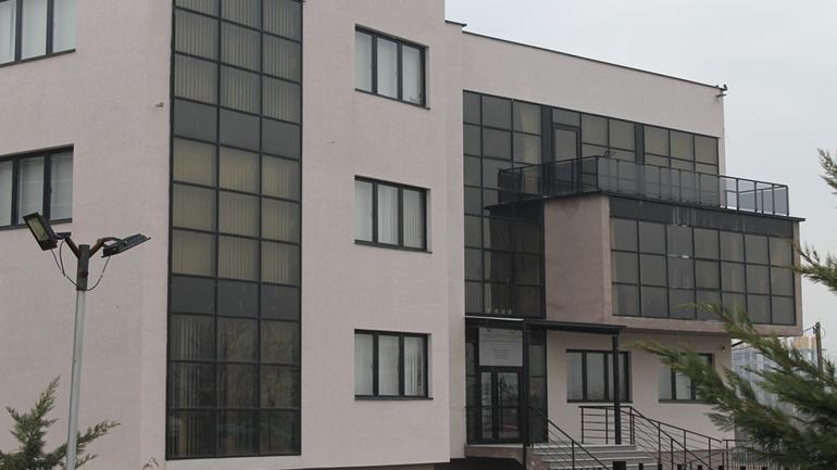 Prokuroria e Gjilanit ka ngritur katër aktakuza kundër pesë personave