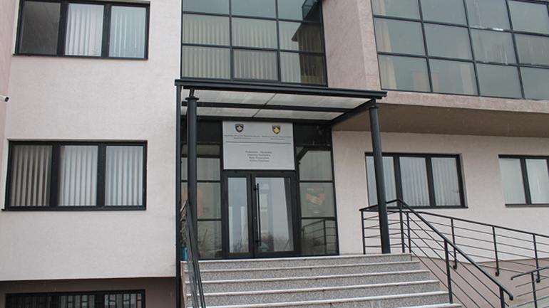 Prokuroria e Gjilanit: Gjatë 24 orëve të fundit janë ngritur 6 aktakuza kundër 6 personave