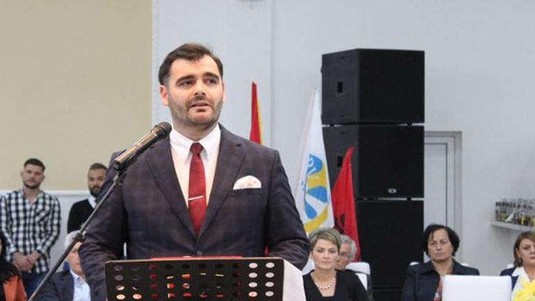Mustafa: S'pranojmë asgjë më pak se komplet Luginën pjesë të Kosovës