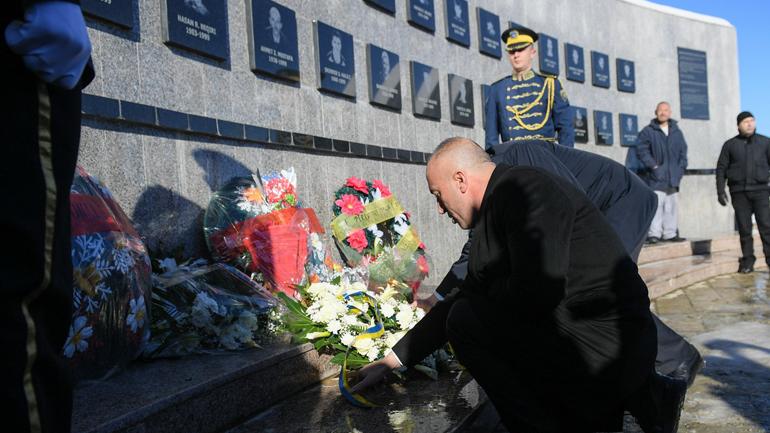 Masakra e Reçakut, dëshmia e krimit gjenocidal në Kosovë
