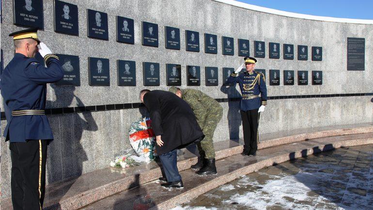 MPJ: Bota demokratike duhet të ndalë qasjen mohuese të Serbisë për krimet e dokumentuara