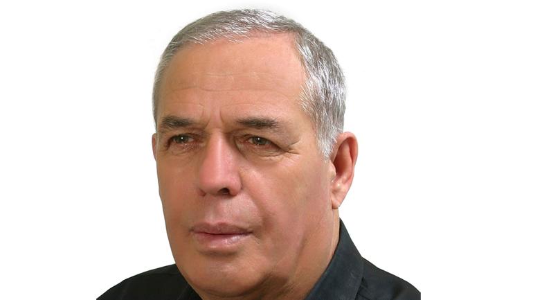 Ndërroi jetë profesori dhe gazetari, Tefik Selimi