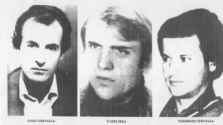 Ata dhanë kontribut të shquar në rritjen e ndërgjegjes kombëtare, në organizimin politik dhe ndërkombëtarizimin e çështjes së Kosovës