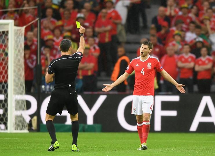 UEFA po e ndryshon futbollin, këto janë rregullat e reja