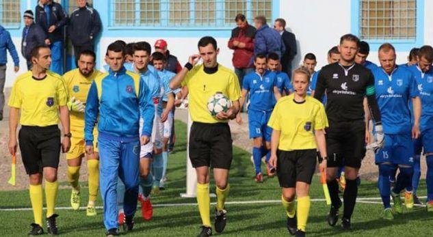 FFK ndryshon rregullat, vendim historik për zyrtarët e futbollit