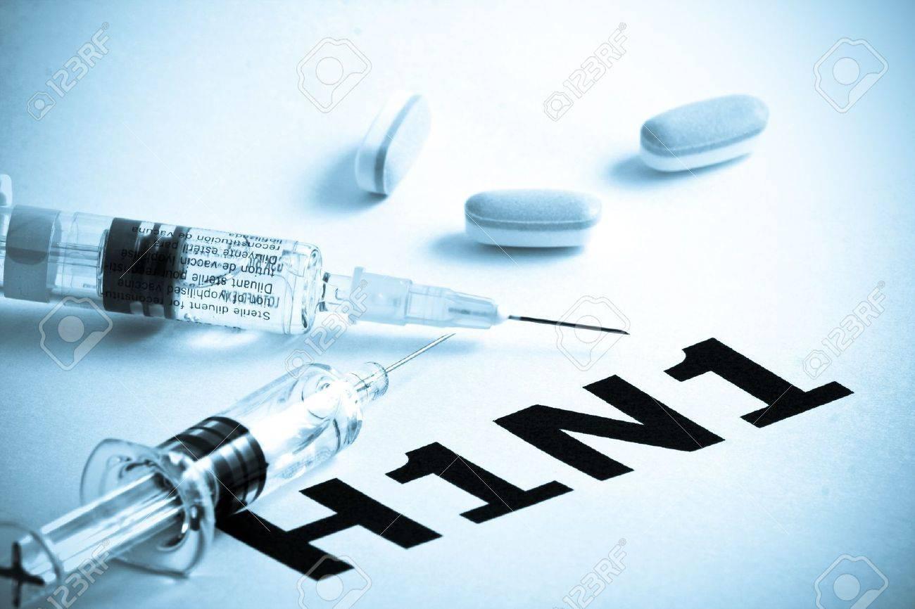 72 të vdekur nga gripi i derrit në Ballkan
