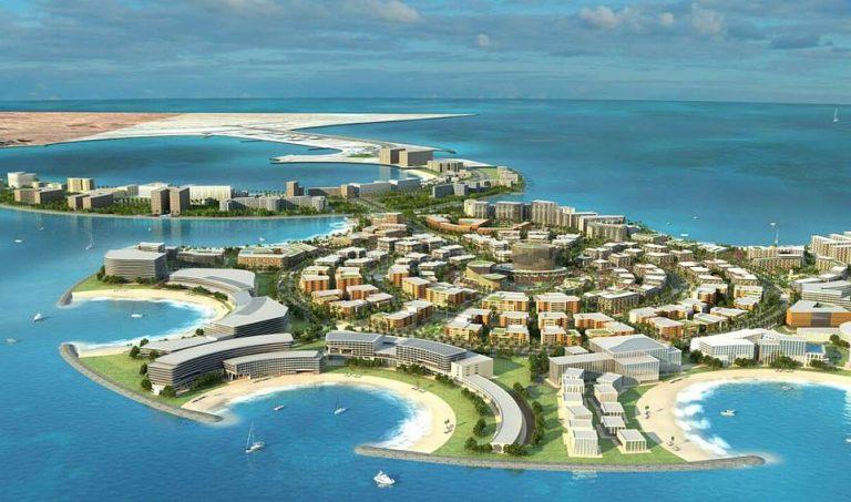 Del në shitje ishulli privat më i shtrenjtë në botë
