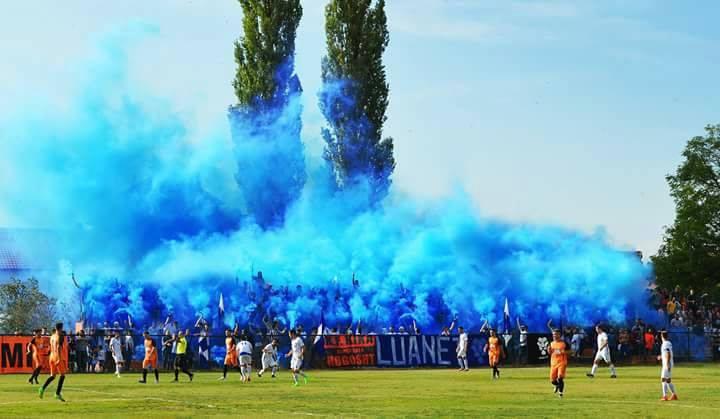 Kika e Hogoshtit gati, synojnë gjysmëfinalen e Kupës