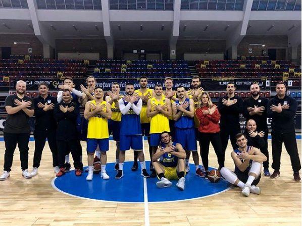 FIBA shkruan për KB.Prishtinën: Arritje historike