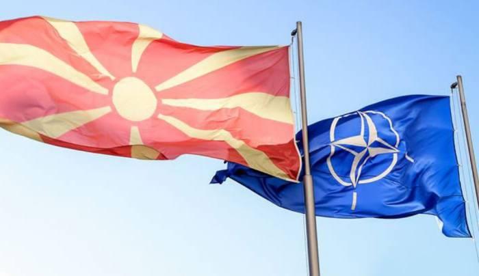 Dënohen me 45 vjet burg maqedonasit që u përfshin në ISIS