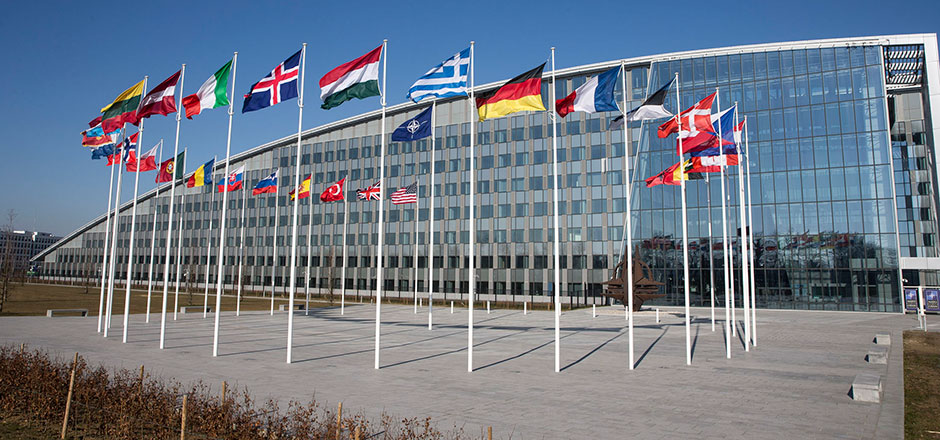 Maqedonia drejt anëtarësimit në NATO, vendimi nesër