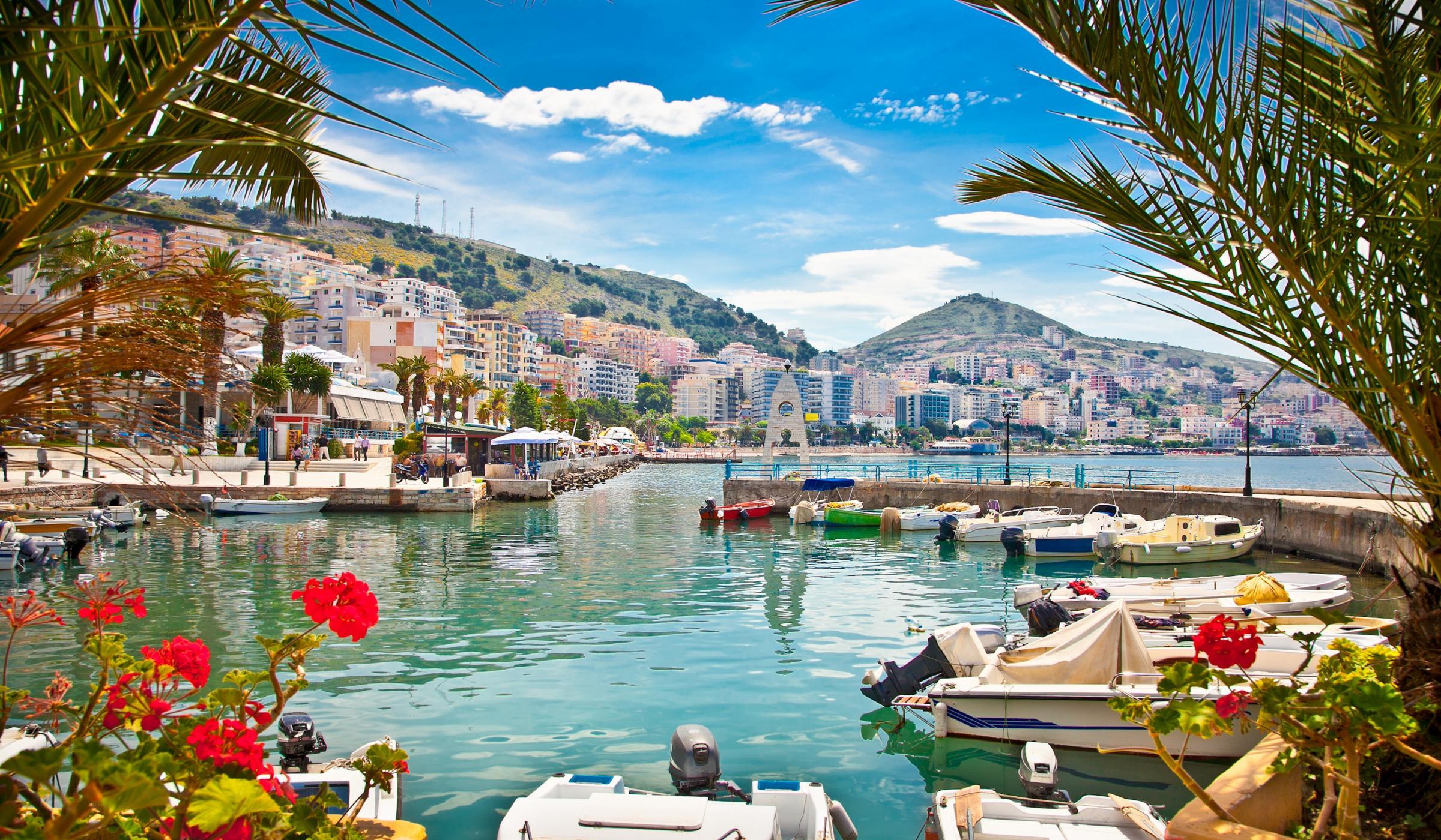 Shqipëria në destinacionet më të mira turistike 2019