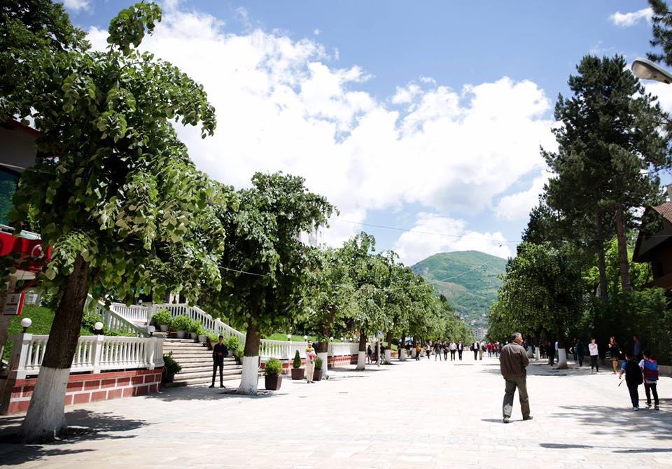 Shqipëria ndër më të shëndetshmet në rajon, kjo është lista në nivel global