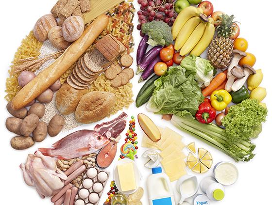 Ushqimet që e luftojnë aneminë