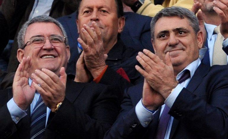 Duka: Ndarja nga futbolli kosovar i ka kushtuar Shqipërisë