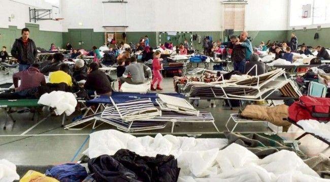 Gjermania me masa të rrepta për azilkërkuesit që gënjejnë