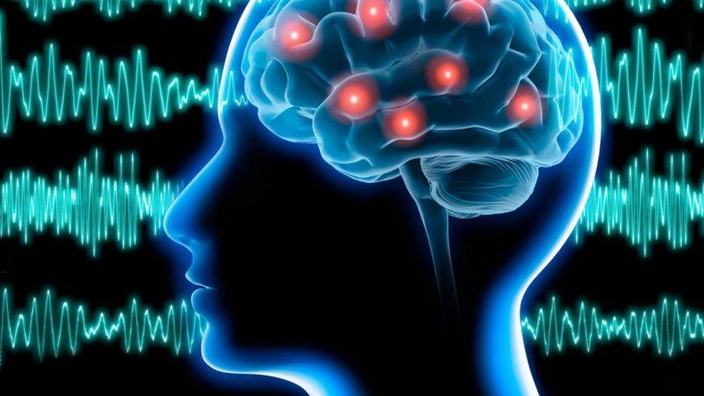 Shënohet Dita Ndërkombëtare e Epilepsisë