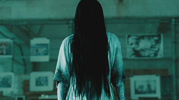 Studim i ri, filmat horror ju dobësojnë