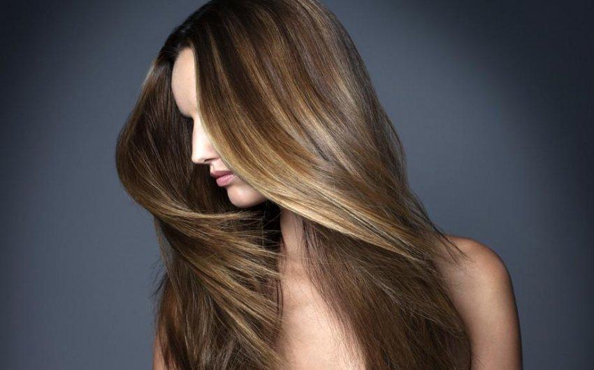 Këshilla për flokë të shëndosha, vërtet funksionojnë